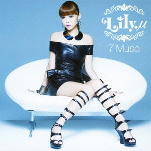 7 Muse(DVD付)