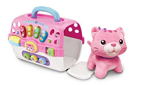 vtech-baby-cosy-toys-kitten-carrier
