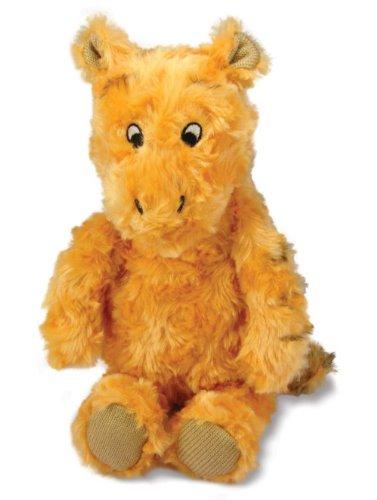 Classic Pooh: Tigger Plush