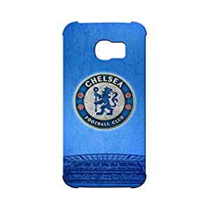 G-STAR Designer Printed Back case cover for Samsung Galaxy S6 Edge - G3821