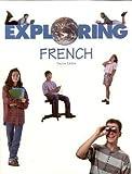 Exploring French (0821911937) by Sheeran, Joan G.