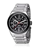 ESPRIT Reloj de cuarzo Man ES100721002 40.0 mm
