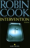 echange, troc Robin Cook - Intervention