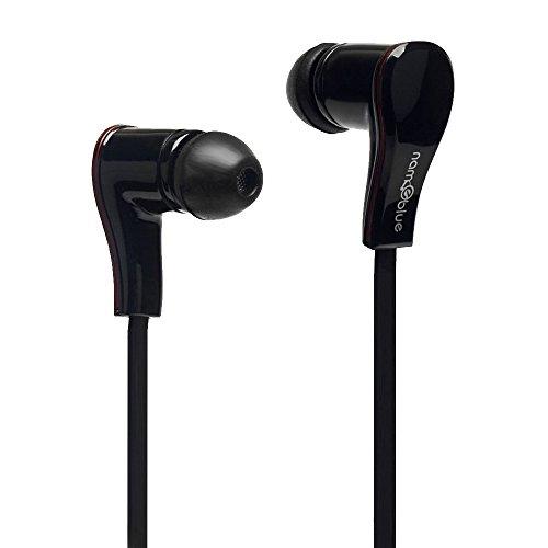 "Best_Express ""Isport"" Series Premium 2014 Newest Cell Phones Mini Wireless Bluetooth Headsets Headphones Wireless Sports Earbuds Bluetooth V4.0 Stereo Headphones Headsets With Microphone For Iphone 5S 5C 4S 4, Ipad 2 3 4 New Ipad,Ipad Air Ipod, Android,Sa"