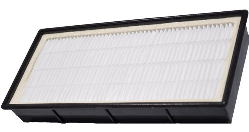 AfterMarket HEPA Filter For Honeywell HHT-011 (HHT011) Compact Air Purifier
