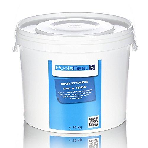 10-kg-poolsbestr-chlor-multitabs-5in1-200g-tabs