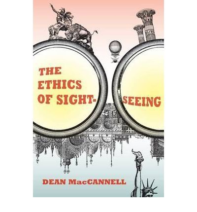 The Ethics of Sightseeing
