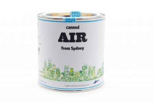 canned-air-from-sydney-australia-travel-collectible
