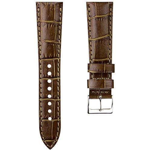 echtleder-uhrenarmband-alligator-kornung-olive-22mm-fur-tag-heuer