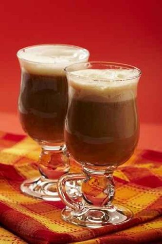 Irish Coffee - 18