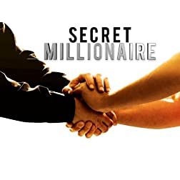 Secret Millionaire Season 3