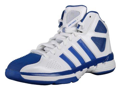 Adidas Basketball Schuhe Kaufen pferdebedarf