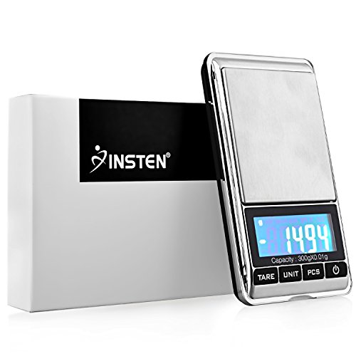 Insten-300g-x-001g-Mini-Digital-Jewelry-Pocket-GRAM-Scale-LCD