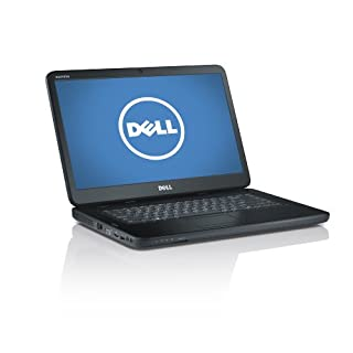 dell inspiron i15n-2728bk 15.6-inch laptop