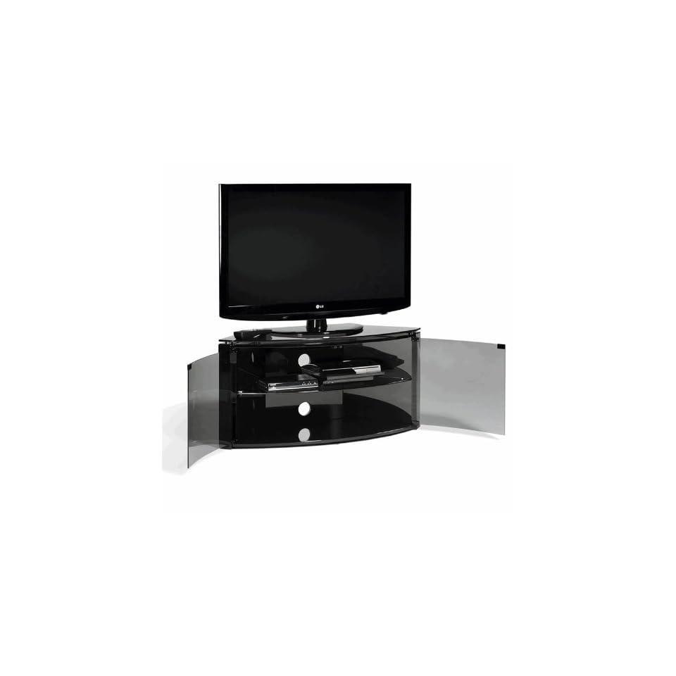 Tv Eckregal Bench Küche Haushalt On Popscreen