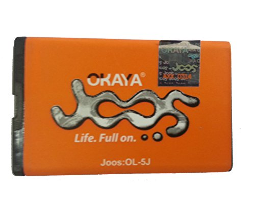Okaya-Joos-Battery-N5J