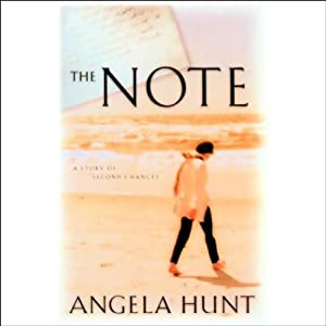The Note | [Angela Elwell Hunt]