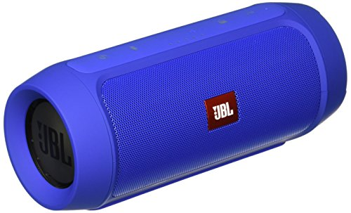 jbl-charge-2-splashproof-portable-bluetooth-speaker-blue