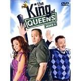 King of Queens - Staffel 9 (Slim Case DVD)