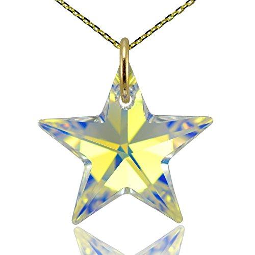 jewellery-joia-oro-375-oro-amarillo-special-cut-cambia-de-color-amarillo-cristal