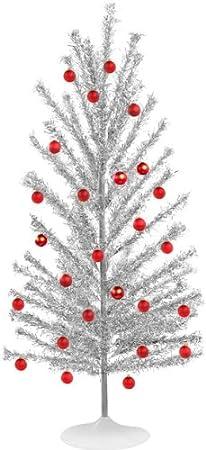 Aluminum Christmas Tree – Amazon.com
