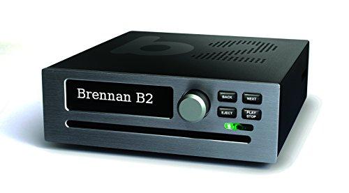 brennan-b2-2tb-metallic
