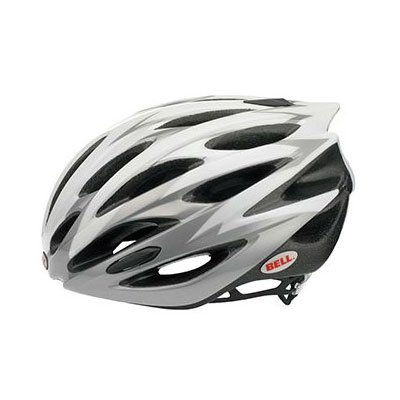 Buy Low Price Bell Lumen Cycling Helmet (B0051O2404)