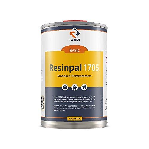 1-kg-polyesterharz-resinpal-1705-20-g-harter