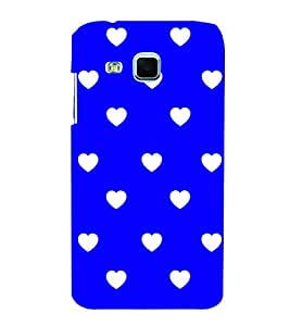GADGET LOOKS PRINTED BACK COVER FOR SAMSUNG GALAXY J3 MULTICOLOR