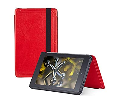 MarBlue SlimTech Case for Fire HD 6