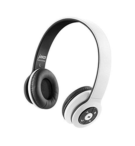 jam-transit-wireless-headphones-white-hx-hp420wt