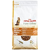 Royal Canin 55236 Pure