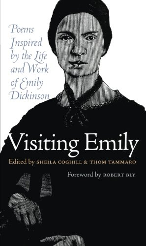 a research on the life and writings of emily dickinson Emily dickinson lived a life constrained in many respects from dickinson's early morning rising to her habit of writing after all others were asleep, the young reader is boruch, a gifted writer and poet, pays tribute to dickinson in this lively, conversational discussion a well-researched and accessible literary biography meant to fill the gap between the detailed scholarly criticism and the outdated.