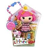 Lalaloopsy Berry Jars 'n' Jam Doll