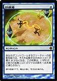 マジック:ザ・ギャザリング【訓練場/Training Grounds】【レア】 ROE-091-R ≪エルドラージ覚醒≫