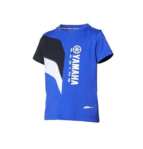 tee-shirt-enfant-yamaha-paddock-2016-5-a-6-ans