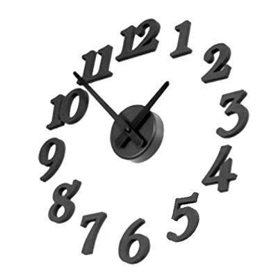 thewin-3d-reloj-de-pared-decoracion-para-el-hogar