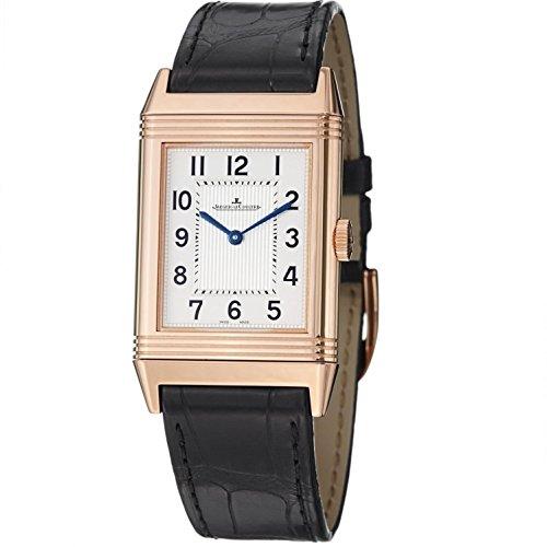 jaeger-lecoultre-reverso-damen-armbanduhr-armband-leder-schwarz-gehause-edelstahl-handaufzug-q278252
