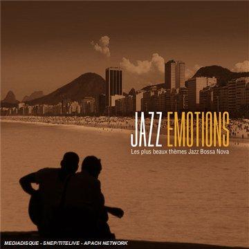 jazz-emotions-jazz-bossa-nova