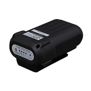 アイリスオーヤマ 高圧洗浄機 タンク式 専用バッテリー SHP-L3620