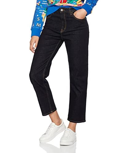 Love Moschino Pantalone  [Denim Scuro]