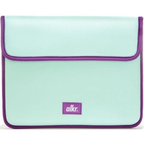 Deep Sea Disco iPad Case by alkr
