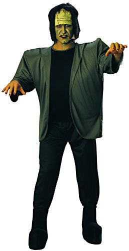 Universal Studios Classics Collection Frankenstein Costume