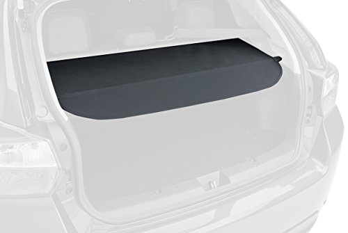 Genuine Subaru 65550FJ000VH Luggage Compartment Cover (Subaru Cargo Cover Impreza compare prices)