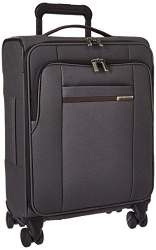 briggs-riley-equipaje-de-cabina-gris-gris-zu121sp-10