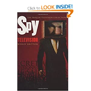 Spy Catsuit - Television Tropes & Idioms