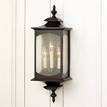 Wall Sconces Ballard Designs : share facebook twitter pinterest currently unavailable we don t know