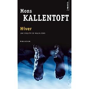 Mons KALLENTOFT (Suède) 41bwRyOqv5L._SL500_AA300_