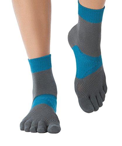 knitido-mts-explorer-la-chaussette-marathon-robuste-nouveaute-chaussettes-5-doigts-courtes-pour-la-c