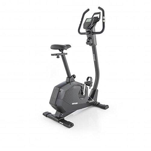 kettler elliptical cross trainers for home use. Black Bedroom Furniture Sets. Home Design Ideas